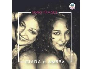 sono-fragile